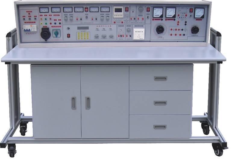 环形多谐振荡器 236.微分型单稳态电路 237.集成施密特电路 238.