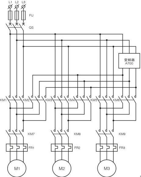 电路 电路图 电子 原理图 463_581 竖版 竖屏