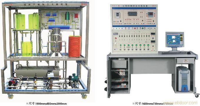 松下变频器 只 1 输入电源:220vac,50hz;输出:三相220vac0.
