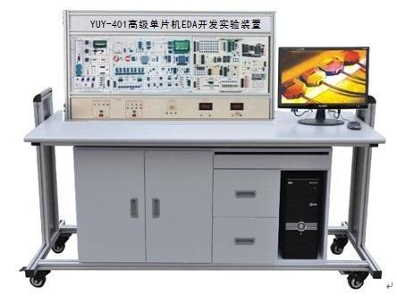 电子称液晶屏矩阵电路图片