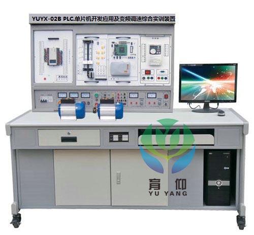 工业洗衣机装正反转控制器接线图