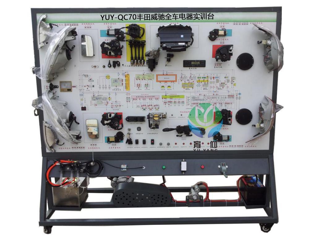 彩色电路图       套       1       2       发动机控制电脑(ecu)